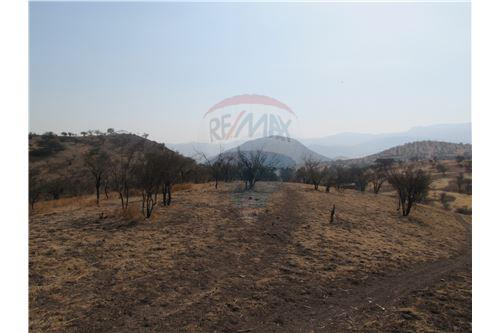 Colina, Chacabuco - For Sale - 104.533.847 $