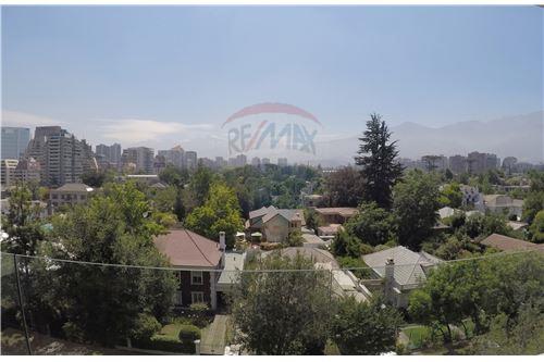 Las Condes, Santiago - For Sale - 258.602.435,29 $