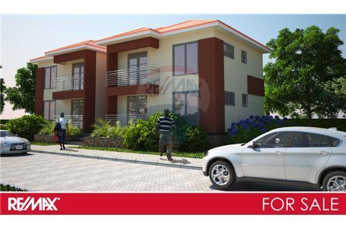 Kyaliwajjala Ward, Kira Town Council - For Sale - 56,000 USD
