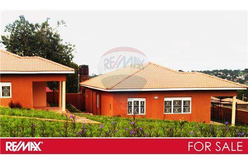 Kawempe I, Kawempe Division - For Sale - 199,000,000 UGX