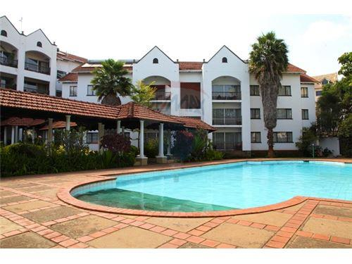 Hurlingham, Nairobi - For Rent/Lease - 180,000 KES
