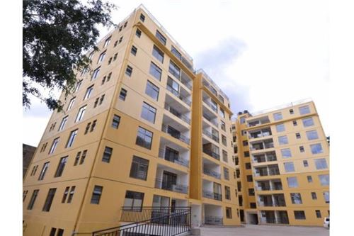 Thomson Estate, Nairobi - For Rent/Lease - Upon Request