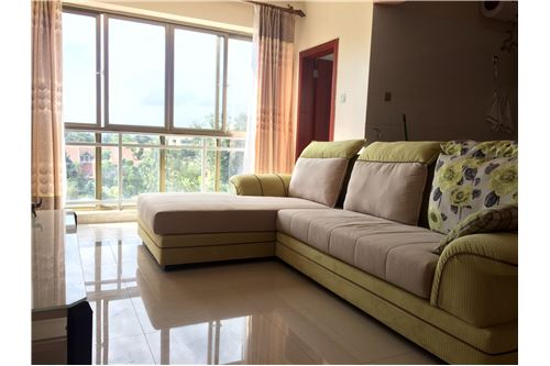 Kilimani, Nairobi - For Sale - 12,500,000 KES