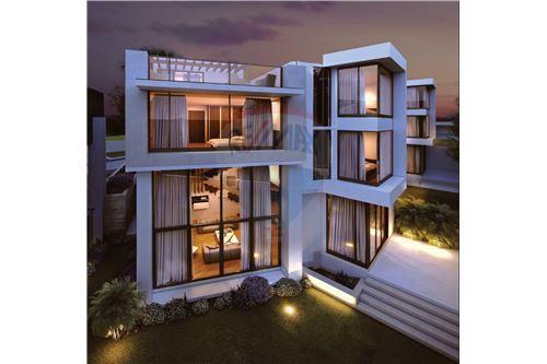 Lavington, Nairobi - For Sale - 59,000,000 KES