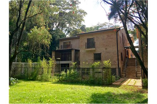 Lavington, Nairobi - For Sale - 110,000,000 KES