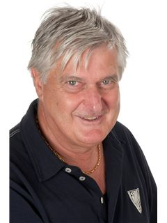 Walter Gohl