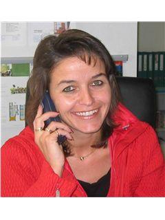 Karin Schönbächler