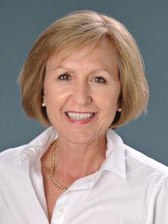 Franziska Bloch