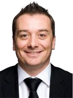 Nicola Corcetto