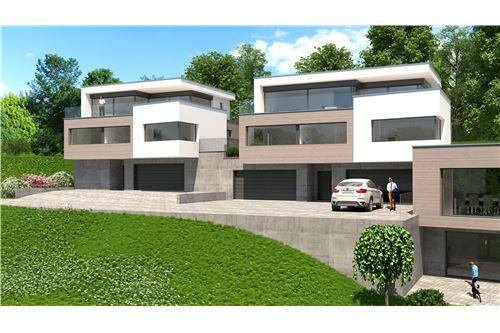 Einfamilienhaus kauf widen aargau 119661003 15 for Grundrissplan einfamilienhaus