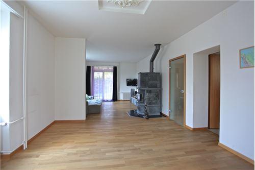 Fislisbach, Baden - For Sale - 499.000 CHF