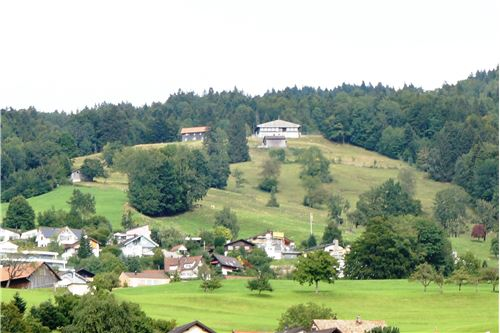 Uetliburg, See-Gaster - For Sale - Upon Request