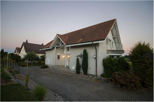 Bellmund, Nidau - For Sale - 1.050.000 CHF