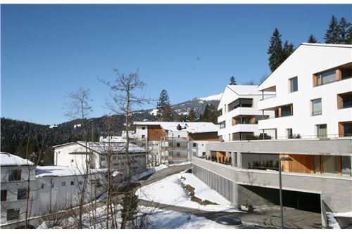 Flims, Imboden - For Sale - 1.034.000 CHF