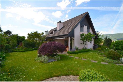 re max immobilien plus regensdorf regensdorf dielsdorf. Black Bedroom Furniture Sets. Home Design Ideas