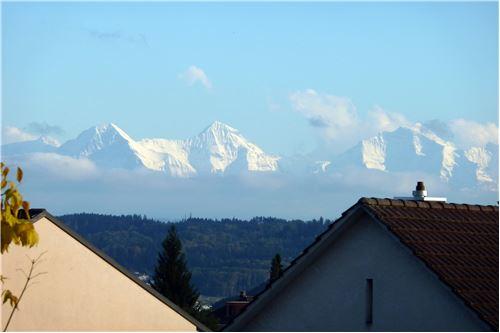 Zollikofen, Bern - For Sale - 728.000 CHF