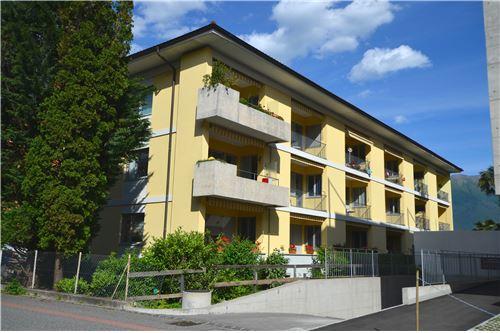 Single Party Kassel 2015 - villasibillinicom