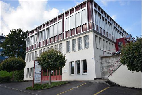 Appenzell, Appenzell Innerrhoden - For Rent/Lease - 2.000 CHF