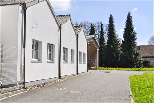 Unterkulm, Kulm - For Rent/Lease - 3.375 CHF