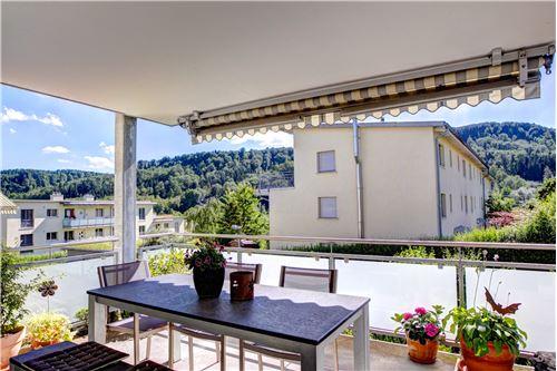 Winterthur, Winterthur - For Sale - 795.000 CHF