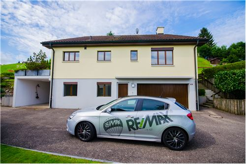 Uzwil, Wil - For Sale - 1.150.000 CHF
