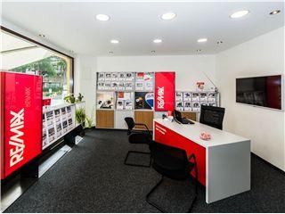 OfficeOf RE/MAX Plus - Affoltern am Albis - Affoltern am Albis