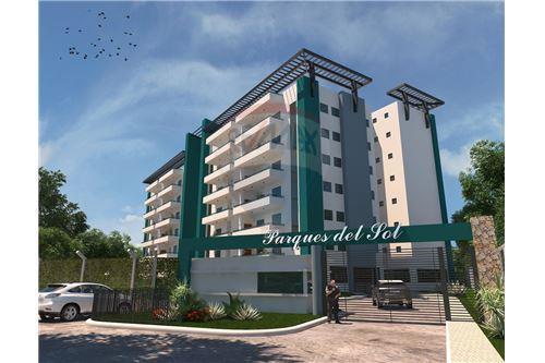 San Vicente, Asunción - For Sale - 218,000 USD