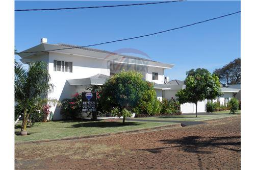Hernandarias, Alto Paraná - For Sale - 950,000 USD