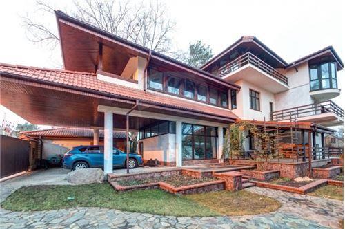 Kyiv, Kyivska - For Sale - 800,000 USD
