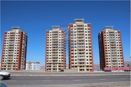 Хан-Уул, Улаанбаатар - Худалдах - 120,000,000 ₮