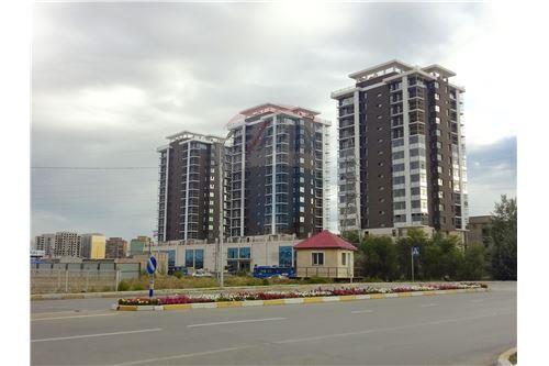 Хануул, Улаанбаатар - Худалдах - 179,000,000 ₮