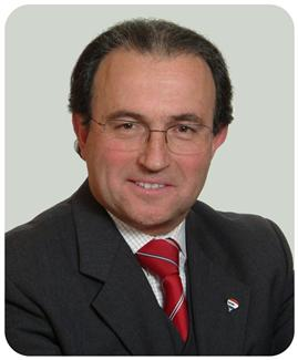 Carlos Augusto Silva