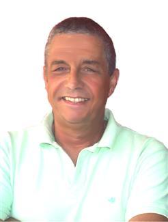 José Mateus - RE/MAX - Sun
