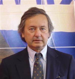 Manuel Queiroz