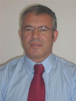 Luís Gouveia