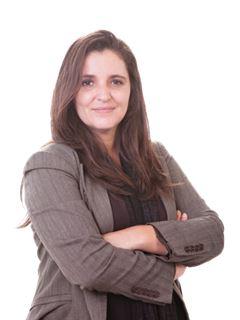 Susana Pina