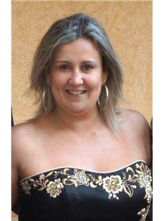 Filipa Santana