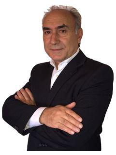 António Rocha