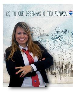 Lettings Advisor - Sonia Vilhena - RE/MAX - Solução