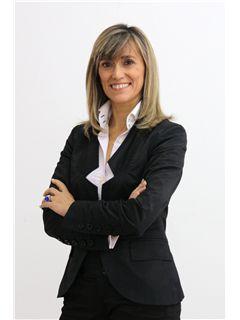 Broker/Owner - Ana Maria Baptista - RE/MAX - ConviCtus