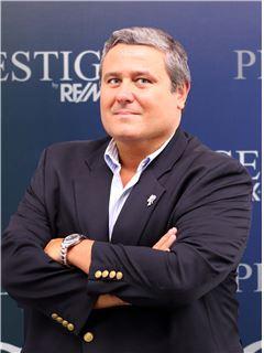 Miguel Castro Santos