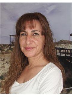Rosária Pereira
