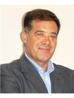 João Ludovico Cruz