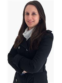 Daniela Lemos