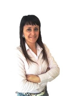 Team Manager - Cátia Rodrigues - RE/MAX - Movimento