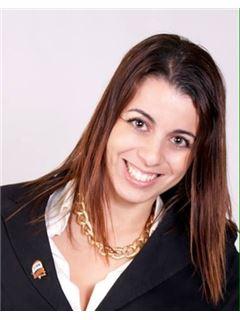 Ana Bica