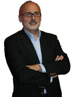 Luís Rebelo