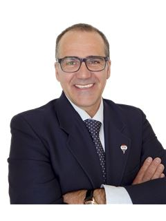 Orlandino Pinheiro