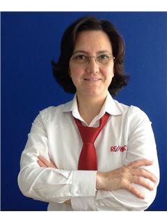 Teresa Gaio