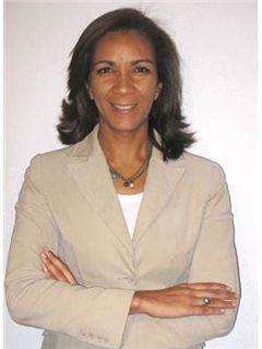 Rosângela Moura de Carvalho